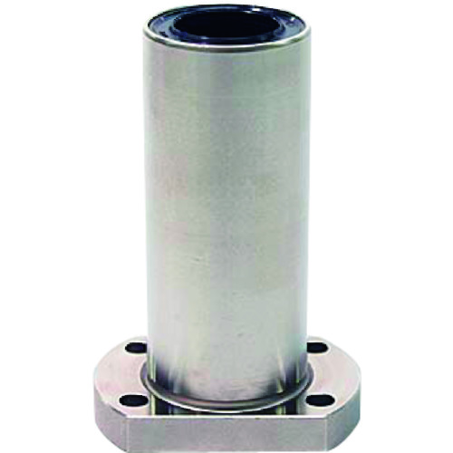 オザック精工 リニアベアリング ダブルT型フランジタイプ 内径 30 LFDT30B-UU