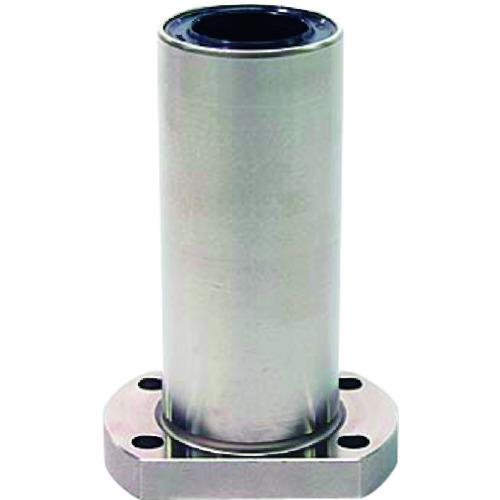 オザック精工 リニアベアリング ダブルT型フランジタイプ 内径 35 LFDT35B-UU