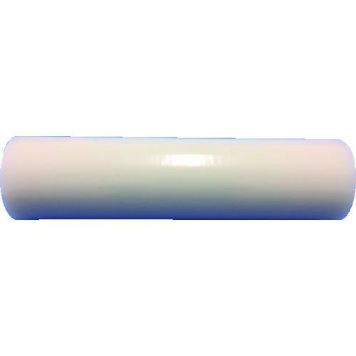 日東電工 表面保護シート SPV-M-6030 500mmX100m クリア M-6030-500TM