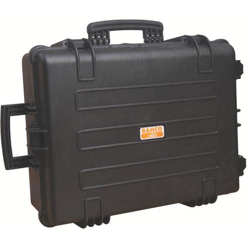 BAHCO(バーコ) ホイール付工具箱 4750RCHDW02