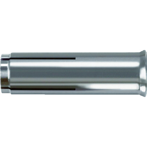 fischer(フィッシャー) 打ち込み式金属アンカー EA2 M8X30 A4 100本入 48411