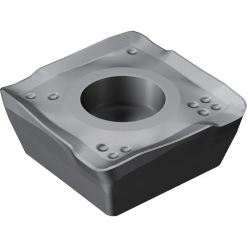 サンドビック コロミル490チップ 1130 COAT 10個 490R-140408M-PH