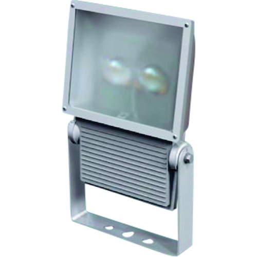 Panasonic(パナソニック) LEDスポットライト(サイン用) 昼白色 NNY24910LE9