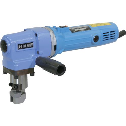 サンワ 電動工具 ハイニブラ Max3.2mm SN-320B