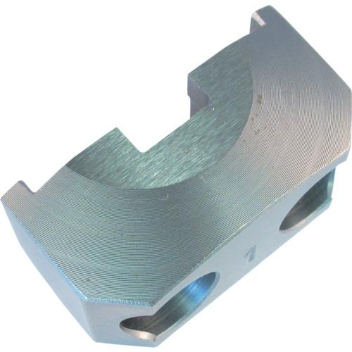 サンワ 電動工具替刃 ハイニブラSN-600B用受刃 SN-600B-UK