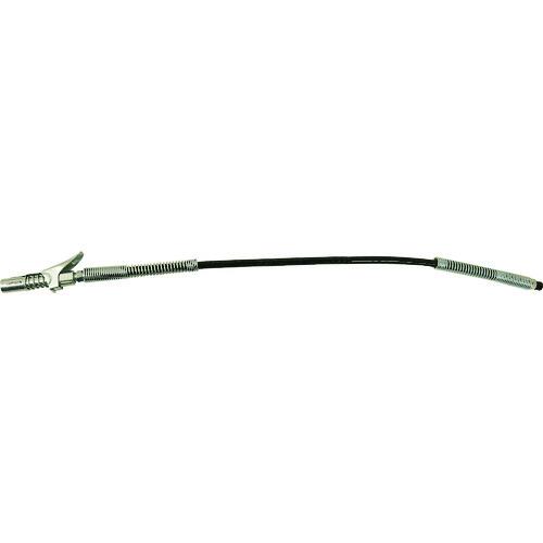 ヤマダ 高圧マイクロホースセット SPK-1500S