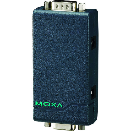MOXA 光アイソレータ TCC-82
