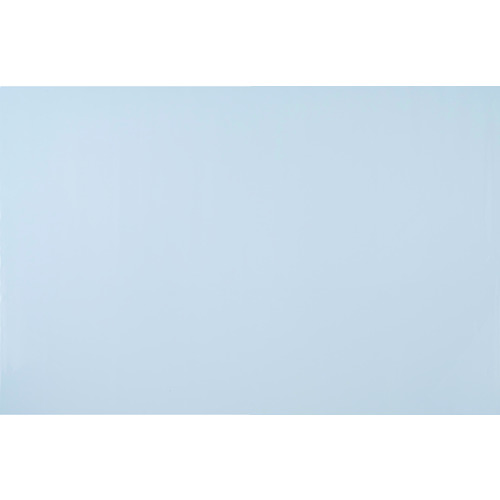 TRUSCO(トラスコ) ホワイトボードシート 暗線入りタイプ T0.5×1200X1800 TWSM-A-1812