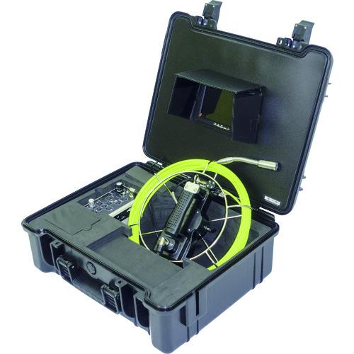 全日本送料無料 店 VS250A3:工具屋のプロ カンツール バリュースコープ3-DIY・工具