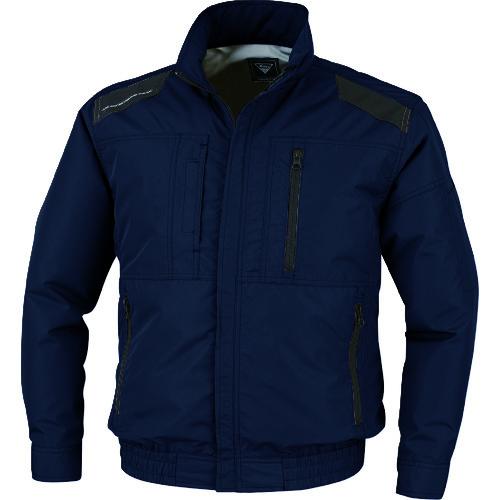 XEBEC(ジーベック) 空調服遮熱ブルゾン XE98015-19-5L
