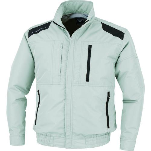 XEBEC(ジーベック) 空調服遮熱ブルゾン XE98015-22-4L