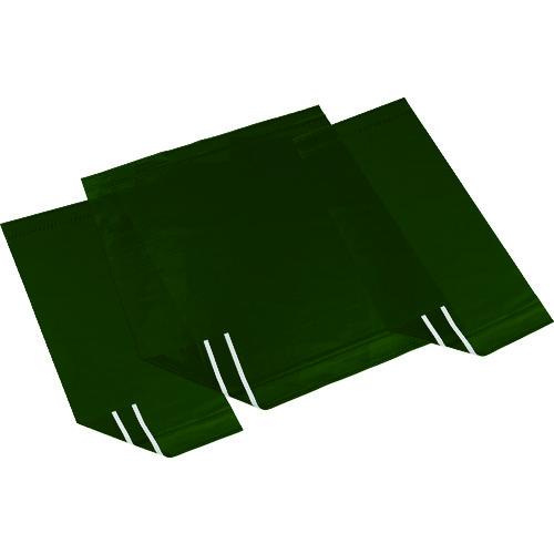 【超安い】 【直送】【】吉野 遮光用フレンチ替えシート 店 グリーン YS-SG-FRE1818:工具屋のプロ-DIY・工具