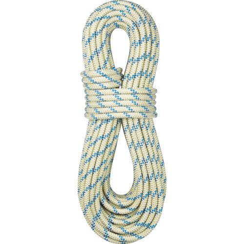 BlueWater スタティックロープ セカンドプラス φ10.5X61m 501620P