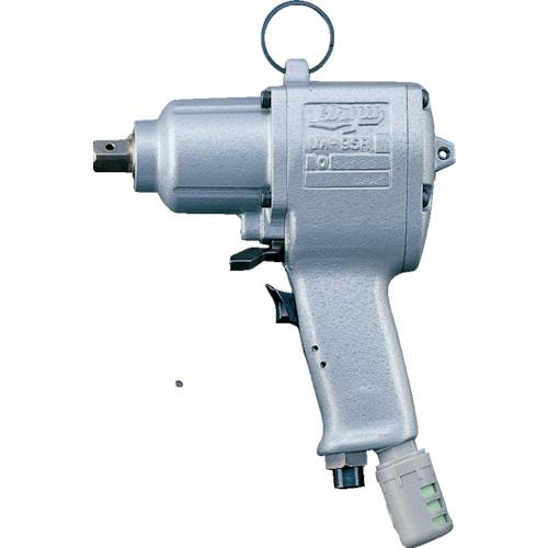 【在庫あり/即出荷可】 URYU(瓜生) インパクトレンチピストル型 12.7Sq UW-9SRK, N-PLANNING 15d40562