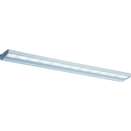 タテヤマアドバンス LED照明 アドビューN W1200-53K 5104122