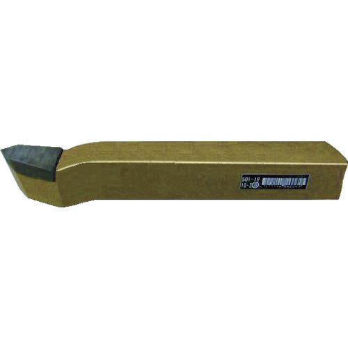 三和製作所 付刃バイト 25mm 511-7