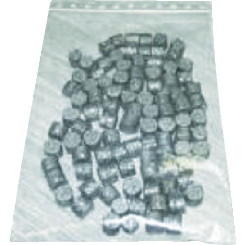 fischer(フィッシャー) 外断熱用アンカー Termofix 6H-NT 200 100本入 523205
