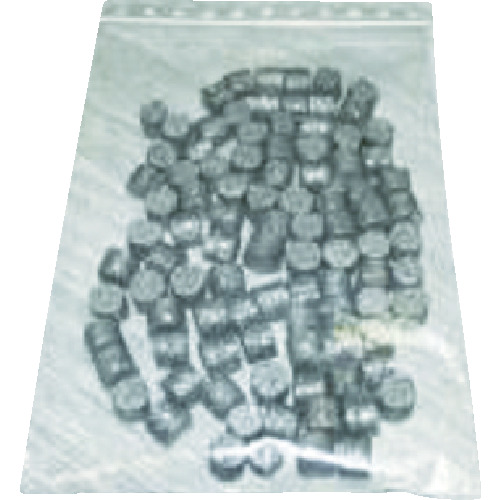 fischer(フィッシャー) 外断熱用アンカー Termofix 6H-NT 300 100本入 523210