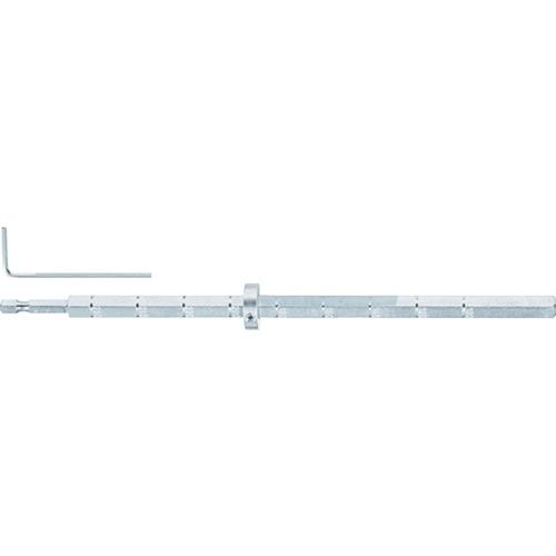 fischer(フィッシャー) ターモズエコツイスト専用工具 termoz SV-2 tool 4 530357