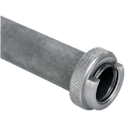 100%正規品 アサダ パイプねじゲージ 店 56118:工具屋のプロ 3インチ-DIY・工具
