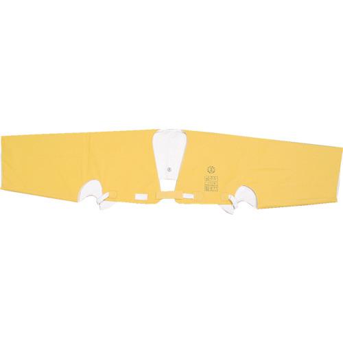 ワタベ(渡部工業) EVA樹脂絶縁上衣 570