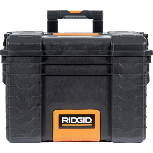 RIDGID(リジッド) ツールカート 57488