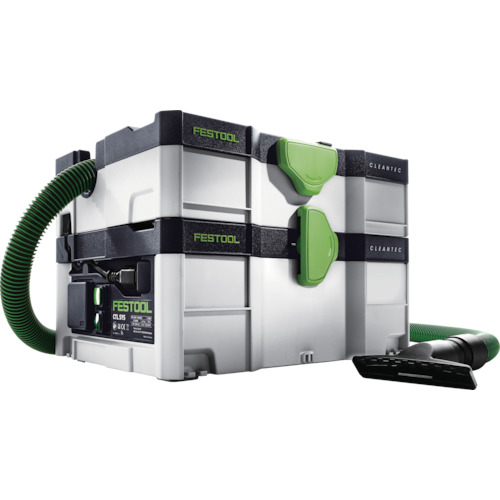 FESTOOL(フェスツール) 集塵機 集塵機 CT 584174 CT SYS 584174, JUNCTION PRODUCE 公式:1e9d6a82 --- cgt-tbc.fr