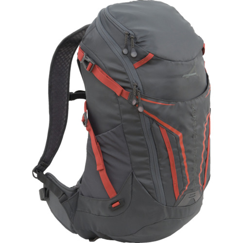 ALPS Mountaineering バックパック バハ20 6052001