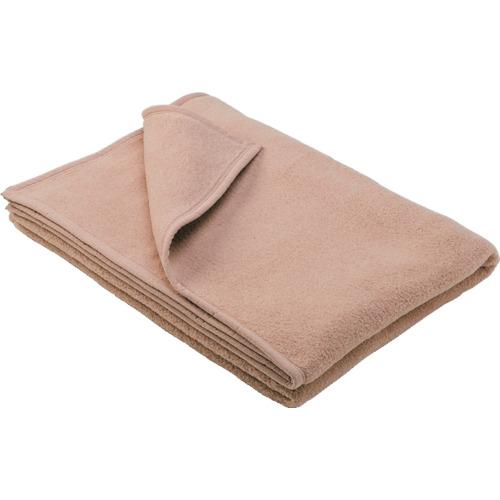 【直送】【代引不可】船山 災害救助用毛布 6060009-5