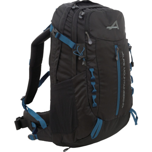 ALPS Mountaineering バックパック ソリチュード24 6062001