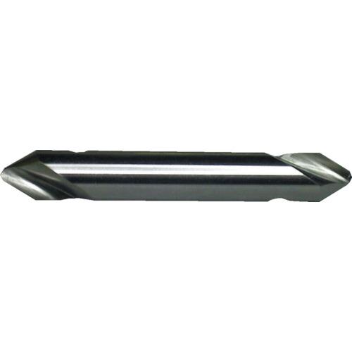 イワタツール SPセンター 60゚ ハイス 小径9.0mm 60SPC9.0X32