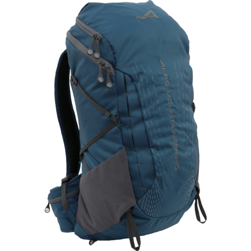 ALPS Mountaineering バックパック キャニヨン30 6252031