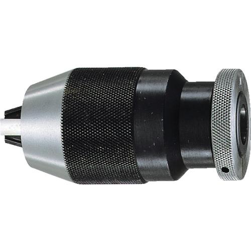 アルブレヒト(ムラキ) キーレススーパードリルチャック JT1 0~6.5mm 65J-1