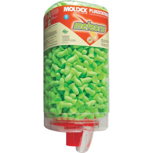 MOLDEX(モルデックス) 耳栓 メテオ プラグステーション 6875