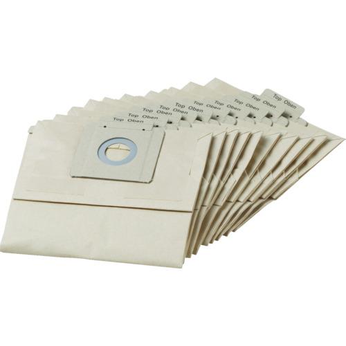 決算SALE 9月20日 人気海外一番 25日はP5倍 KARCHER バキュームクリーナー用ペーパーフィルターバッグ 69043120 オンラインショップ ケルヒャー 10枚入