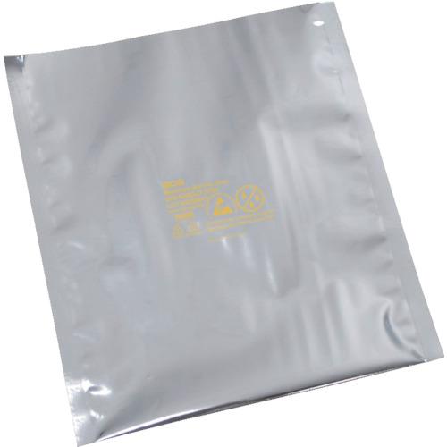 SCS(DESCO) 防湿シールドバッグ 457X457mm 100枚入 7001818