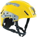 TEAMWENDY Exfil SAR タクティカル ヘルメット イエロー 81R-YL