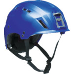 TEAMWENDY Exfil SAR バックカウントリー ヘルメット ブルー 82N-BL
