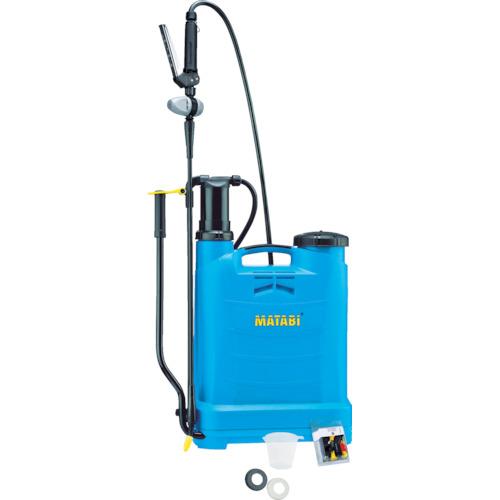 MATABi 蓄圧式噴霧器 EVOLUTION12 84949