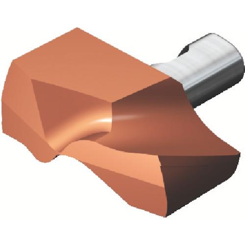 SANDVIK(サンドビック) コロドリル870 刃先交換式ドリル COAT 5個 870-1100-8-GP