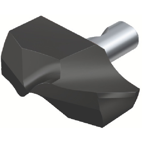 SANDVIK(サンドビック) コロドリル870 ヘッド交換式ドリル COAT 2個 870-1500-15-MM