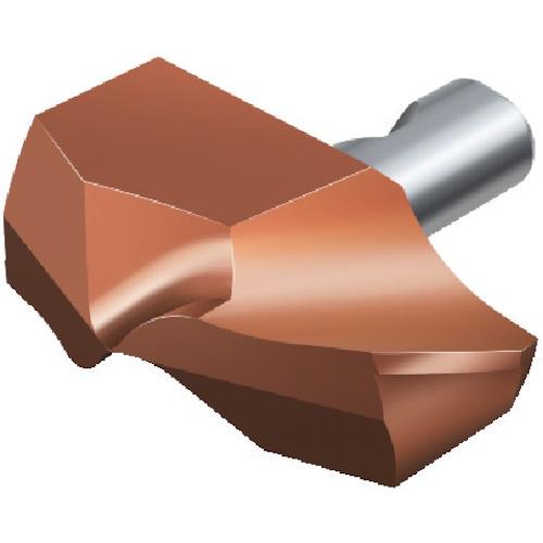 サンドビック コロドリル870チップ COAT 870-2590-25-PM