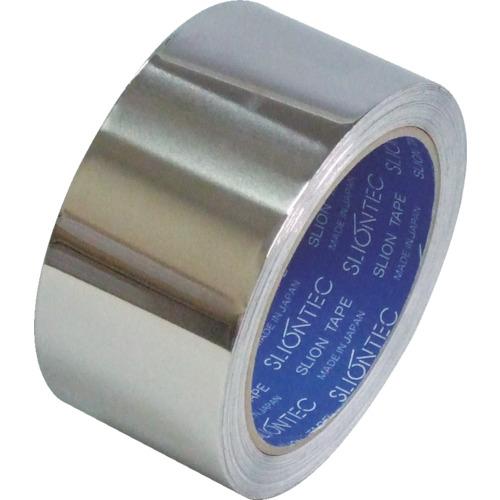スリオンテック(マクセル) 耐熱ステンレステープ 50mm 883400-20-50X15