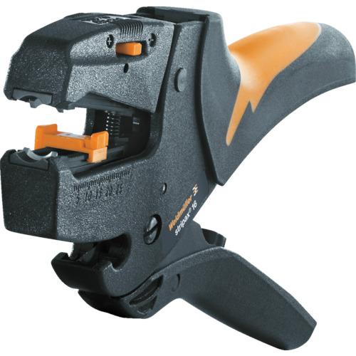 ワイドミュラー ワイヤーストリッパー STRIPAX16 9005610000