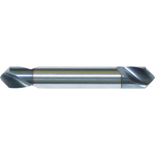 イワタツール SPセンター 90゚ ハイスTiCNコート 小径9.0mm 90SPC9.0X32TICN
