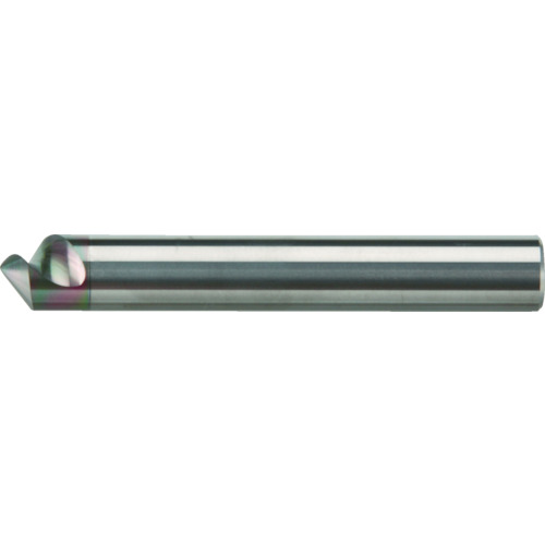 イワタツール 精密面取り工具トグロン シャープチャンファー 16.0mm 90TGSCH16CBDLC