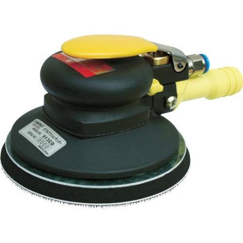 コンパクトツール ダブルアクションサンダー 吸塵式 マジックタイプ 913CD MPS