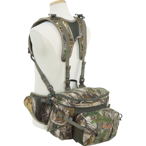 ALPS OutdoorZ バックパック 9411199 9411199