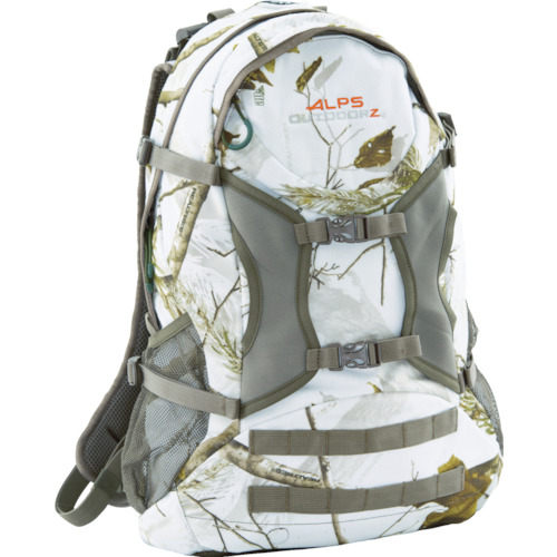 ALPS OutdoorZ バックパック トレイルブレザー APS 9463500