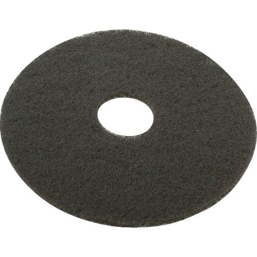 KARCHER(ケルヒャー) ブラウンディスクパッド 表層剥離用 432mm 5枚入り 95481180